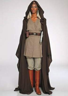 CHARACTER NAME  Adi Gallia SPECIES - Human (born on Coruscant) GENDER - Female HEIGHT - 1.84m. MOVE - 10  sc 1 st  RPGGamer.org : female jedi costume  - Germanpascual.Com
