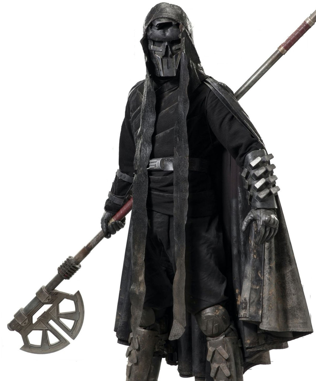 Ap-lek (Knight of Ren)