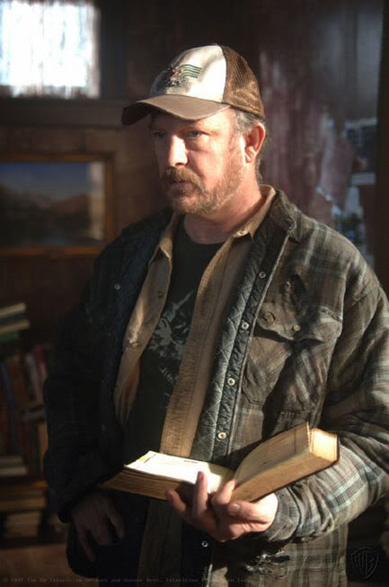 Rpggamer Org Buffy Rpg Bobby Singer Supernatural