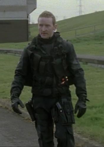 RPGGamer.org (StarGate SG1 / Sgt. Pete Twamley Enlisted ... | 352 x 500 jpeg 18kB